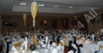 bespoke balloon decorations for your special party designed by Dawns Balloons 4 All.