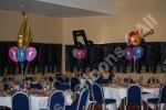 balloon decorations in Nottingham by Dawns Balloons 4 All