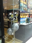 Window display - corporate and promotional events in nottingham
