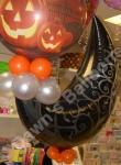 theme based balloons