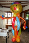 Large Balloon Buddy - prices starting from �25.00